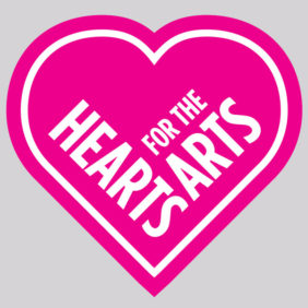 Hearts_for_the-Arts_Logo_grey