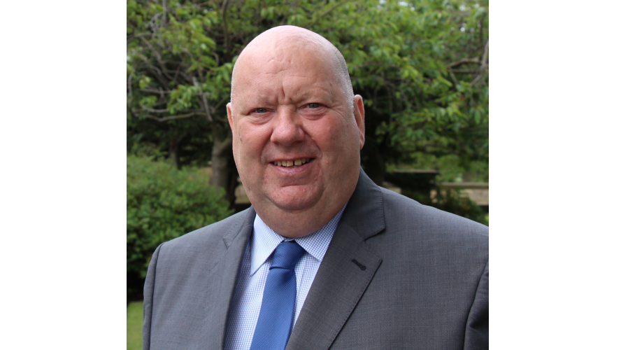 Mayor Joe Anderson, Liverpool City Council